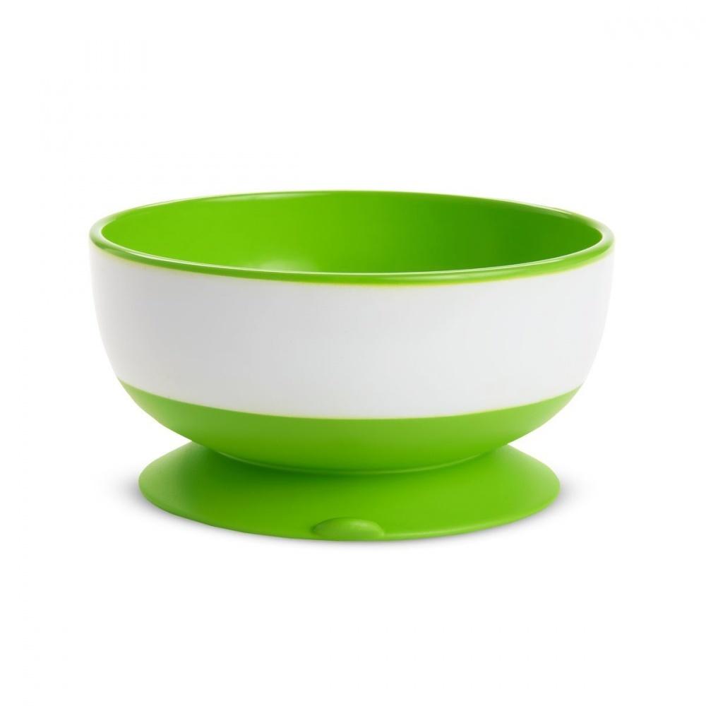 Набор детских тарелок на присосках 3шт. 18+
