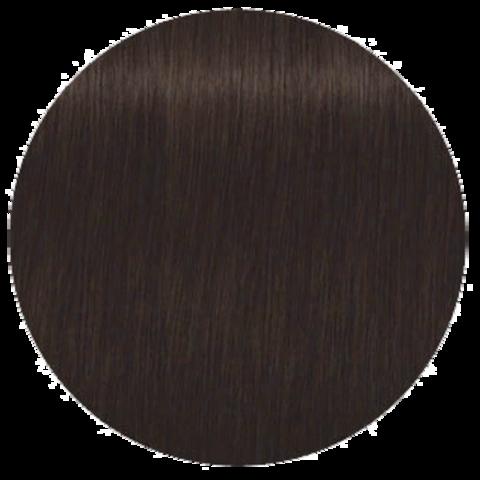 L'Oreal Professionnel Dia Richesse 4.12 (Шатен пепельно-перламутровый) - Краска для волос