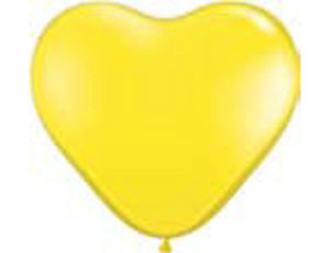 1105-0246 Q Сердце 06
