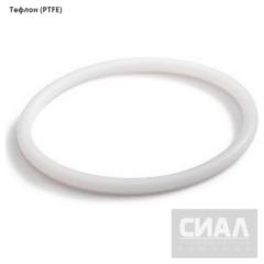 Кольцо уплотнительное круглого сечения (O-Ring) 6x2,5