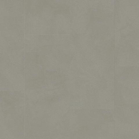 Виниловая плитка ПВХ Pergo Optimum Click Tile V3120 Бетон теплый бежевый 40144