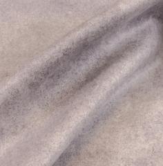 Искусственная замша Tornado silver (Торнадо сильвер)