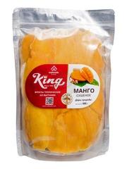 Манго сушеное Premium 500 гр.