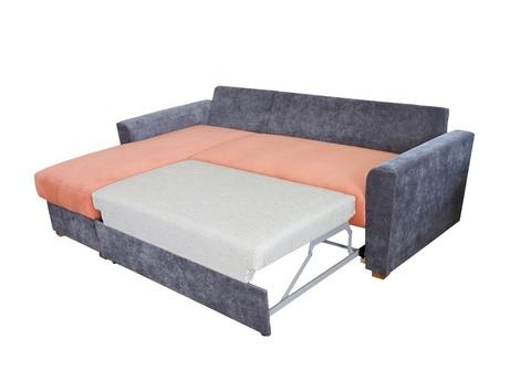 угловой диван Виктория 2-1 комфорт