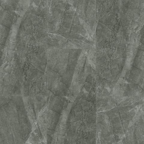 Виниловый ламинат Fargo Stone Агат Маренго 68S455 (уп 1.8 м2)