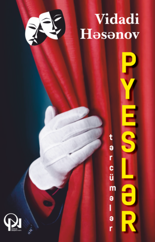 Pyeslər