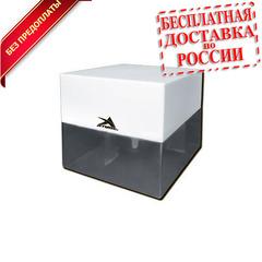 АТМОС АКВА 1250 очиститель-увлажнитель воздуха