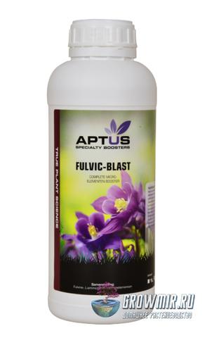 Aptus Fulvic-Blast 1 л