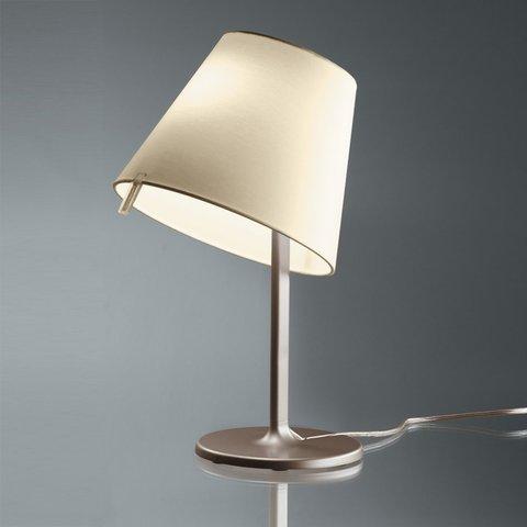 Настольная лампа Artemide Melampo notte