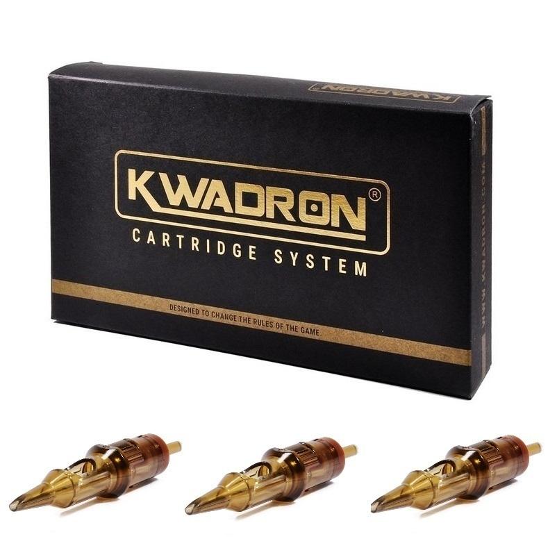 Kwadron 30/5RSLT