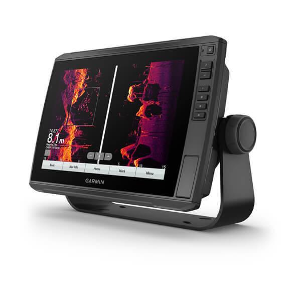 Garmin Echomap Ultra 102sv