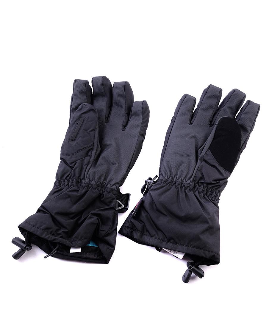 Перчатки Перчатки женские Dakine Camino Glove Black gdw5dywjthvmb.jpg