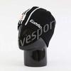Картинка шапка Eisbar ingemar sp 209 - 1