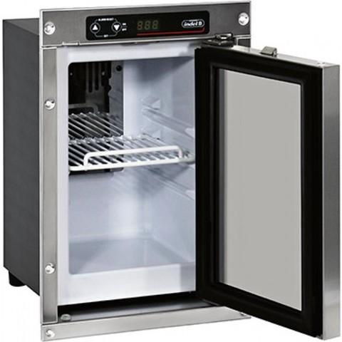 Компрессорный автохолодильник Indel B RM7 (7 л, 12/24, встраиваемый)