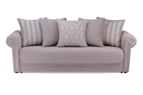 диван для дома