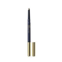 Карандаш IOPE Eyebrow Auto Pencil EX 0.25g