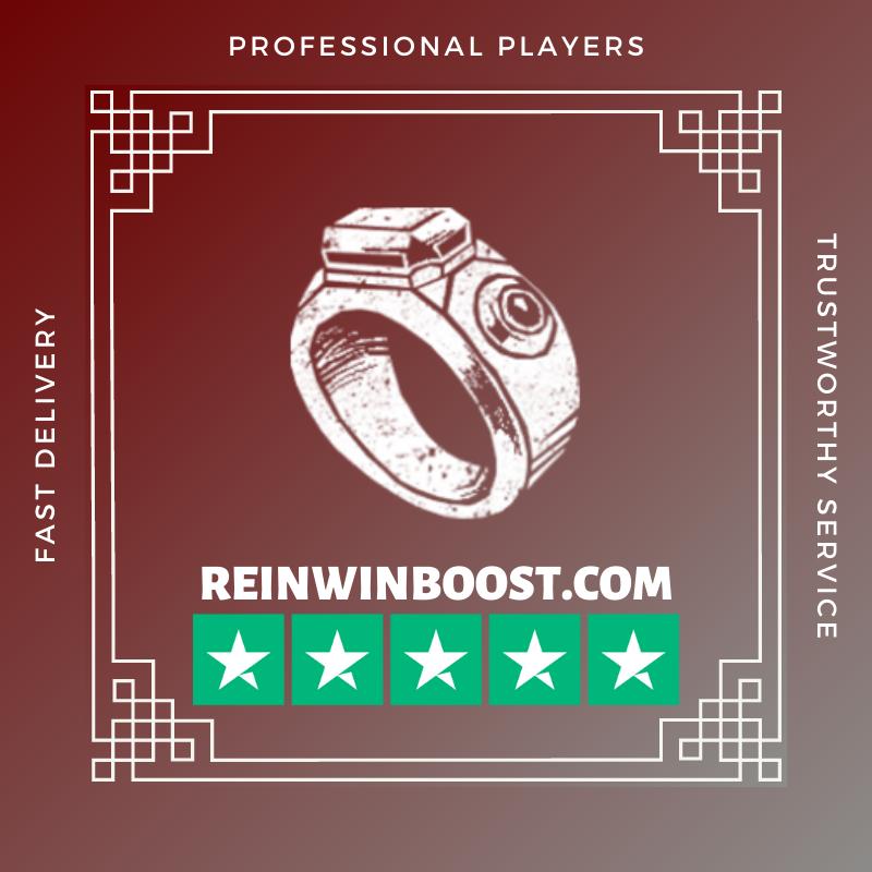 Jewelcrafting Trade Skill