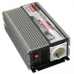 Преобразователь напряжения AcmePower (инвертор) AP-DS600