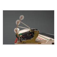 Акустические рояли Kawai GX-5H M/PEP