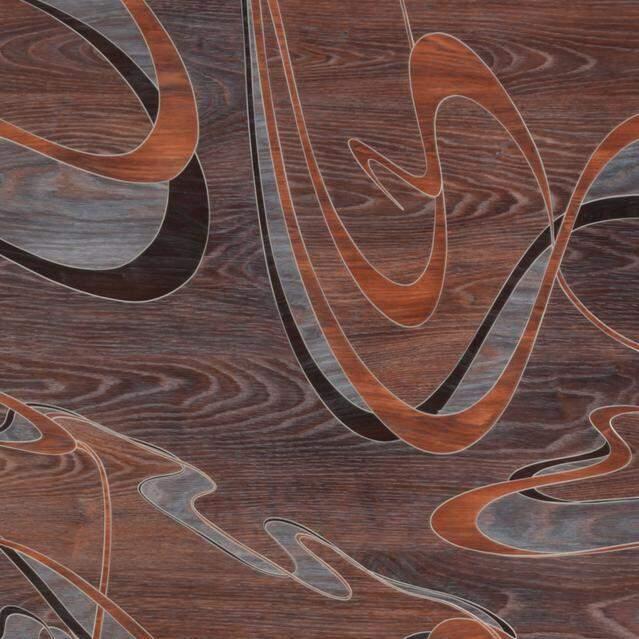 Линолеум Бытовой линолеум Tarkett GRAND ASTON 3 3 м 230090045 1738dcb9086049bf9c23185758a9c9ea.jpg