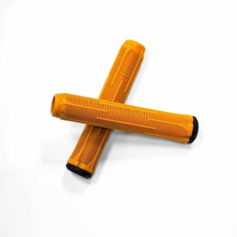 Грипсы Wise Grips - Grips Orange