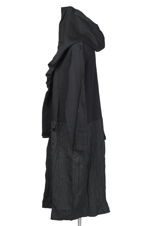 Платье «ERINGO»
