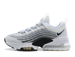 Nike Air Max ZM950 'White/Black'