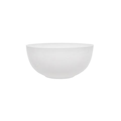 Салатник 14см фарфор Royal White белый TUDOR (TU2356-1)