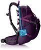 Картинка рюкзак туристический Camelbak Aventura 22 Blackberry Cordial - 3