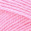 Пряжа Nako Super Bebe 4430  (Розовый)