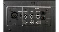 Focal Trio 6 Be активный студийный монитор