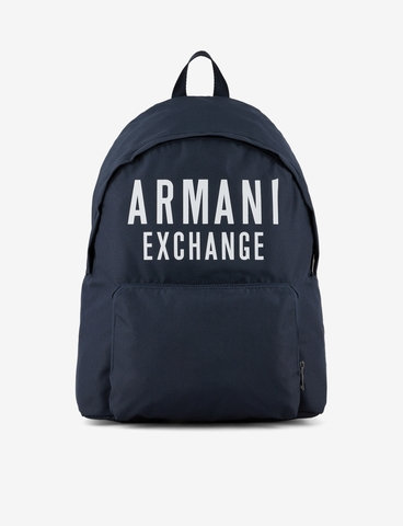 ARMANI EXCHANGE / Рюкзак