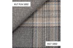 Рогожка Kilt plain (Килт плейн) 1002