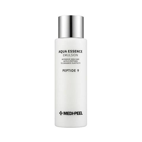 MEDI-PEEL Peptide 9 Aqua Essence Emulsion Увлажняющая эмульсия с пептидами
