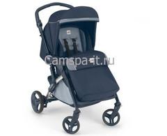 Прогулочная детская коляска  CAM Dinamico 4s