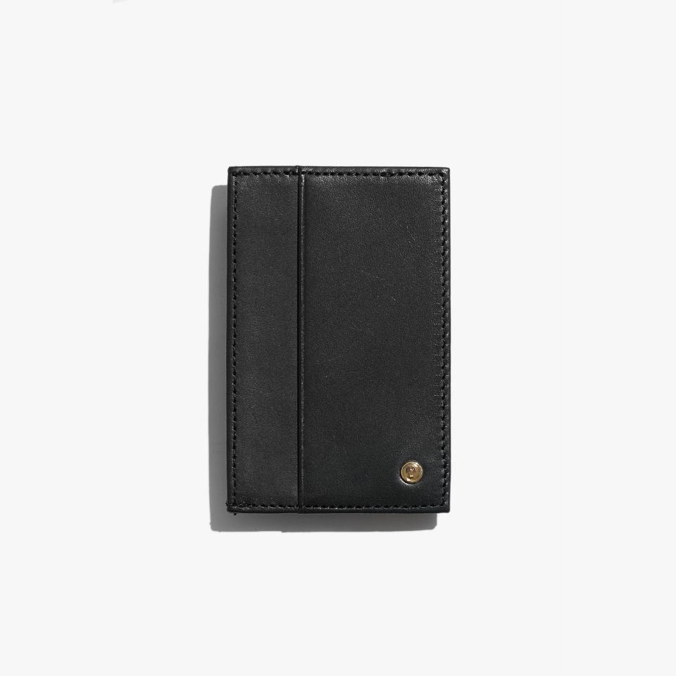 Inventery Card Holder 02