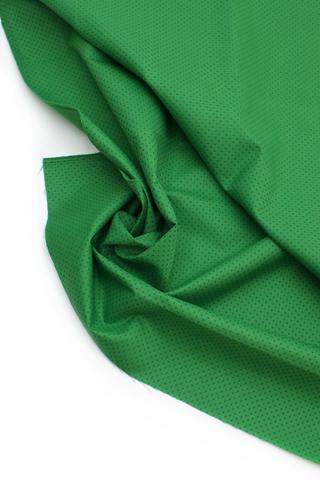 Ткань противоскользящая, зеленый