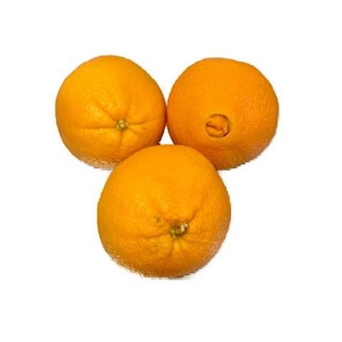 Апельсины Мадмуазель, 1 кг