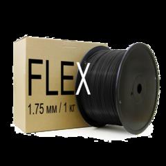Фотография — FLEX пластик диаметр 1,75 мм