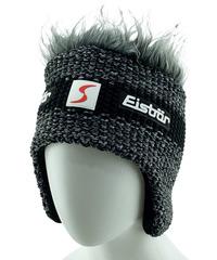 Шапка с волосами Eisbar Styler Cocker SP 007