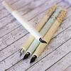 Перьевая ручка Pastel