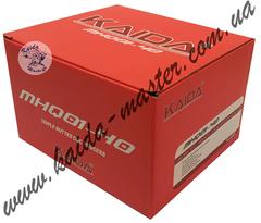 Катушка Kaida MHQ 01-30