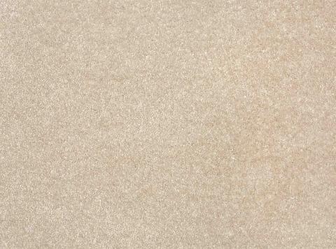 Ковролин SATINE 306 4м