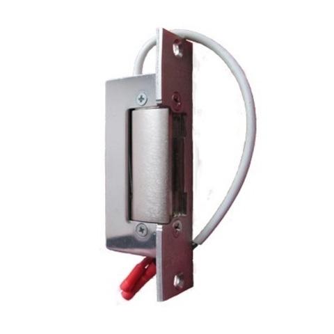 52N305 (НЗ) Электромеханическая защелка Dorcas
