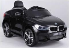 Электромобиль BARTY BMW 6 GT ( JJ2164)