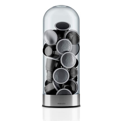 Диспенсер для кофейных капсул 7,9 см