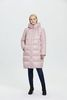 SICBV-T527/1734-куртка женская