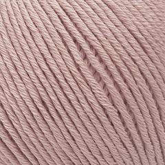 Пряжа Gazzal Baby Cotton Organic цвет 416