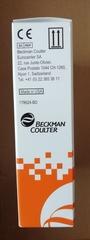 7547188 Контроль 4С-Es, -Coulter 4C-ES Cell Control. Контрольный материал (три уровня, 3х3.3 мл) Beckman Coulter