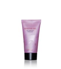 Sensitive gel Возбуждающий гель для женщин